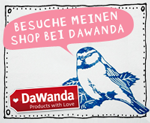 Inabel Dawanda Shop